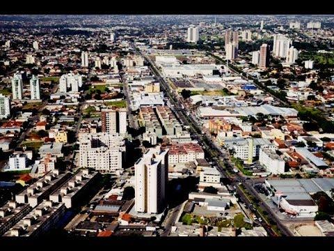 Aparecida de Goiânia Goiás fonte: i.ytimg.com