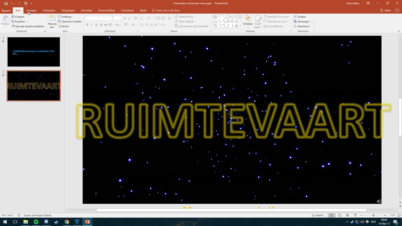 microsoft powerpoint star wars theme - youtube, Powerpoint templates