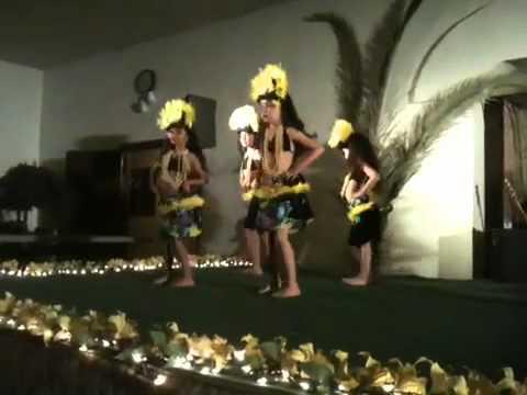 Keep dancing like a slut rap video by rapper stolen panties - 4 8