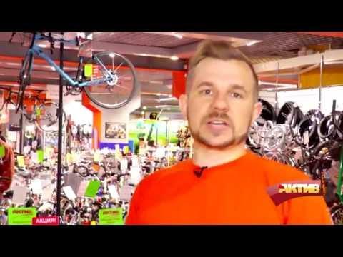 Как выбрать раму велосипеда, Размер рамы
