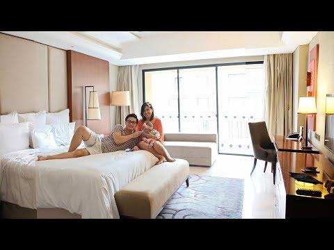 [jogja-vlog-02]-hotel-tentrem-yogyakarta-tempat-obama-menginap