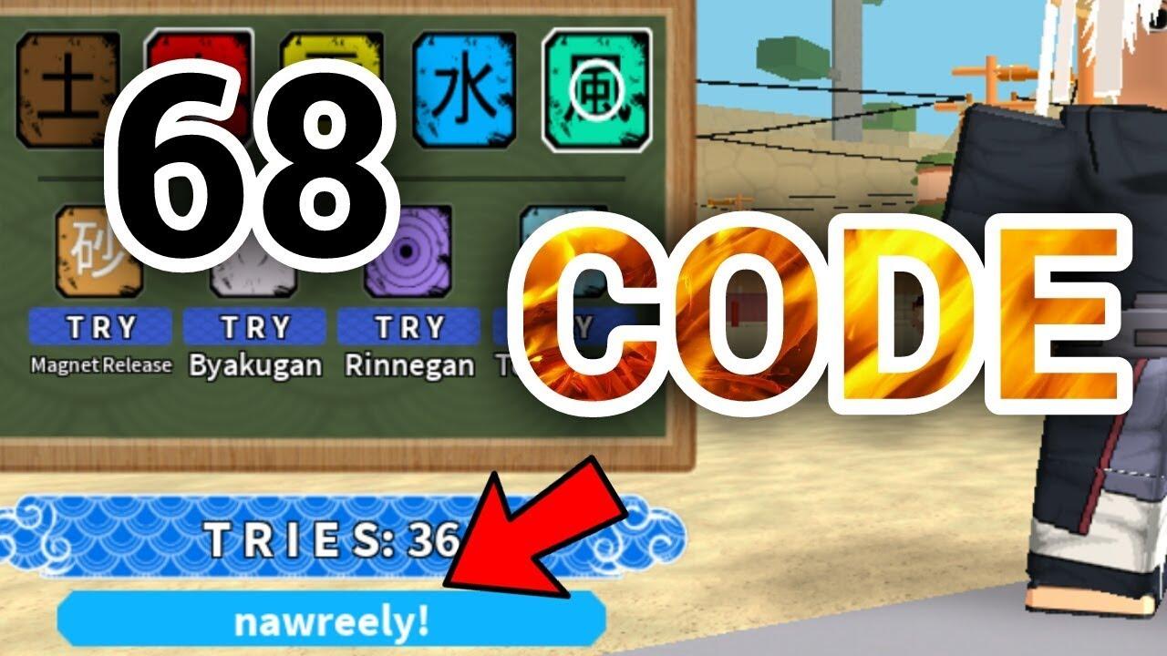 Beyond Codes Roblox New Beta 068 Code Nrpg Beyond Roblox Youtube