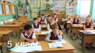 приколы про школу(, 2014-02-25T04:58:44.000Z)