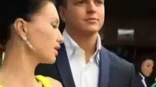Свадьба Ольги Бузовой и Дмитрия Тарасова 3
