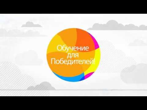 Работа в Санкт-Петербурге для пенсионеров - вакансии для