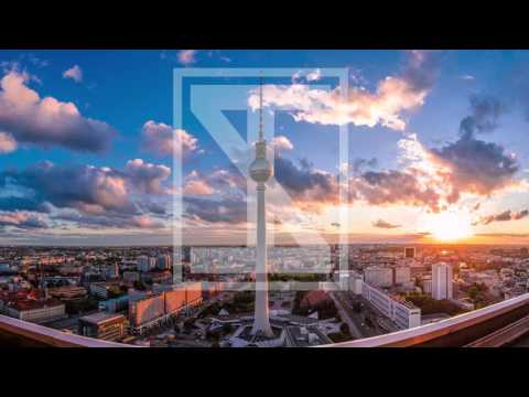 Paul Kalkbrenner - A Million Days (Tim Schmitt Remix)