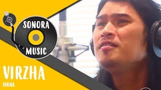 Download lagu Virzha - Sirna Live at Sonora FM 92 Jakarta