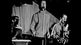 Live at the Cavern Club Liverpool England. Broadcast on the French ...