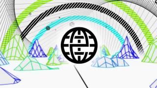 OBESØN - Voice In The Wind (Original Mix) [FREE DL]