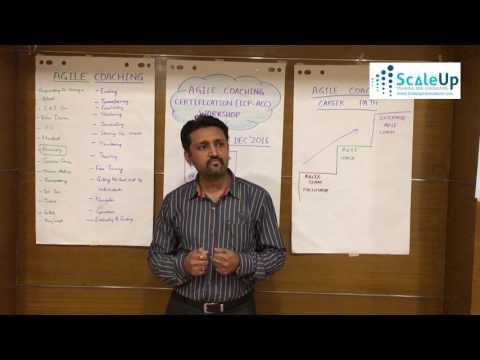 Mouneel Mehta (Sr  Project Manager at Atos Origin Pune, India)