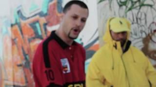 Joey Duz - Graff Heaven (Remix) (feat. Thirstin Howl III)