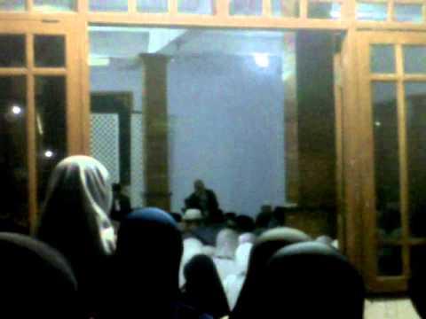 Sholawat Haji 2