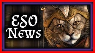 Download Eso L Data Mined Crown Items For 5 0 0 Alfiq Assistants