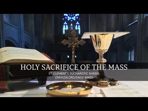 sacrifice-of-the-mass-the-birth-of-st.-john-the-baptist(wednesday,-june-24,-2020)