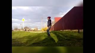 Официальный клип песни Ролексы