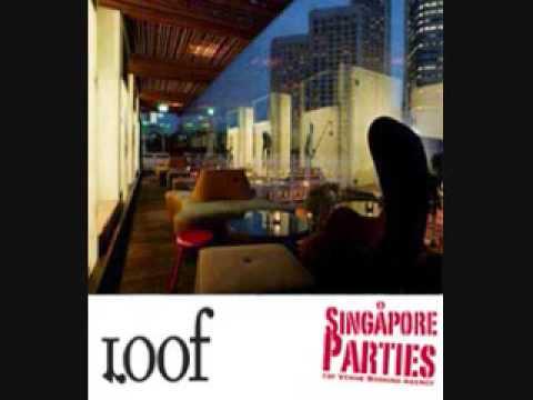 Singapore Parties