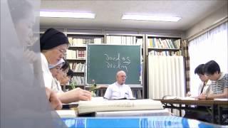 2012.7月  長崎黙想会 報告
