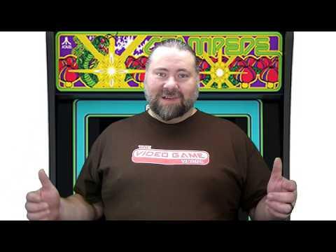 Repeat Arcade1Up Raspberry Pi Arcade Emulator Mod for