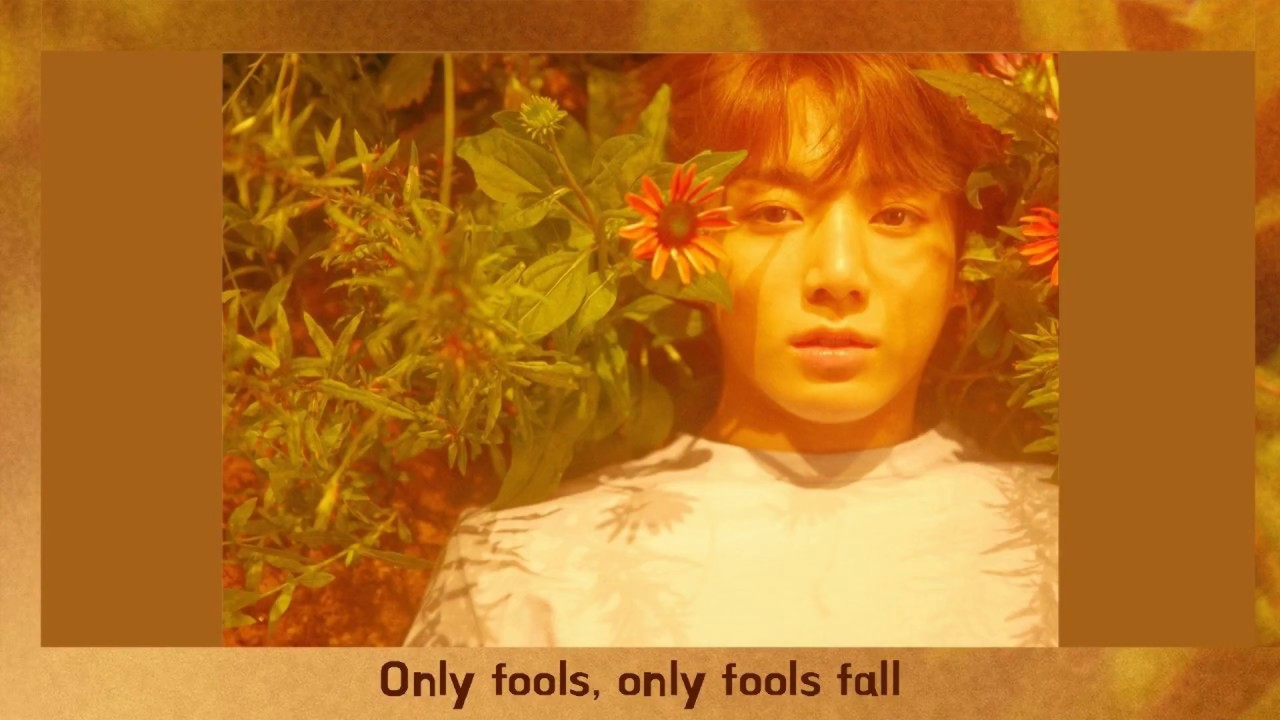 clean-version-lyrics-fools-cover-by-bts-jungkook-and-rm-vanilla-peach