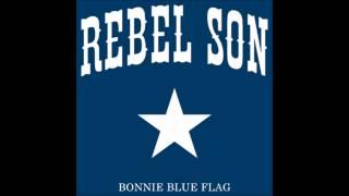 Yellow Rose of Texas  Rebel Son