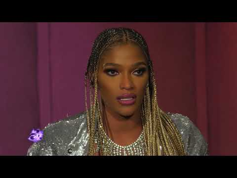 Joseline Hernandez - a TV Personality for the Modern Age | American Latino