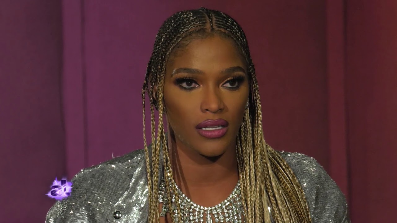 Pictures Joseline Hernandez nude (18 photo), Topless, Leaked, Twitter, lingerie 2006