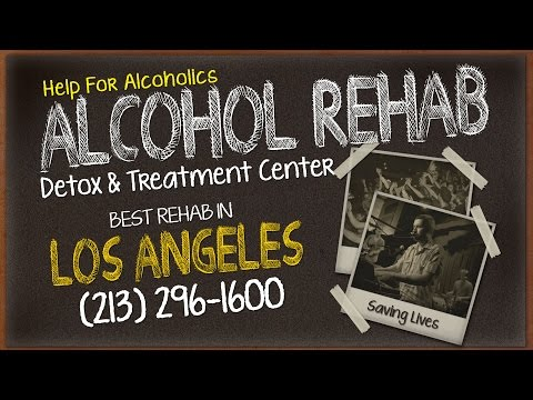 Suboxone Los Angeles Suboxone Rehab Los Angeles CA How To Recover From Opioids