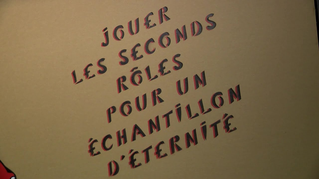 Yvelines | Exposition : Les femmes s'affichent à Guyancourt
