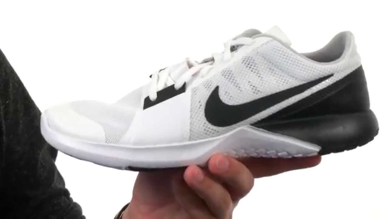 Womens Nike Fs Lite Run Iron County School District Aha Produktion