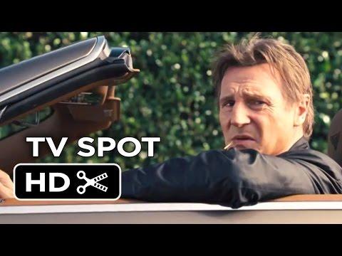 Entourage TV SPOT - Vincent Chase (2015) - Adrian Grenier, Jeremy Piven Movie HD