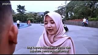Video komendi pacaran islam ngakak banget ta 39 aruf atau videohumoris