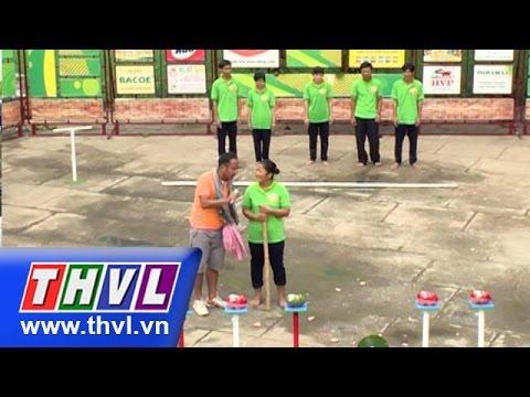 THVL | Chuyến xe nhân ái - Kỳ 236: phường Cái Vồn - Bình Minh, xã Quới An - Vũng Liêm