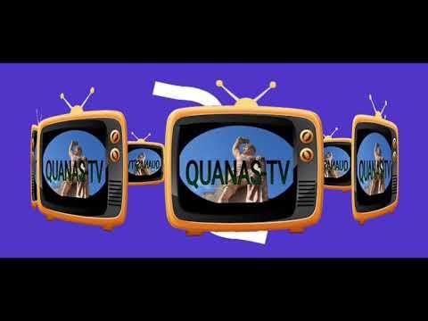 QUANAS-TV *BIENVENIDOS**