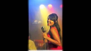 Watch Jessica Mauboy Stand By Your Man video