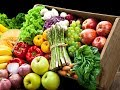 Top 12 Anti Inflammatory Foods To Add To Your Shopping List mp3