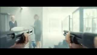 Video Mise au point - Film - personne aux 2 personnes download MP3, 3GP, MP4, WEBM, AVI, FLV Desember 2017