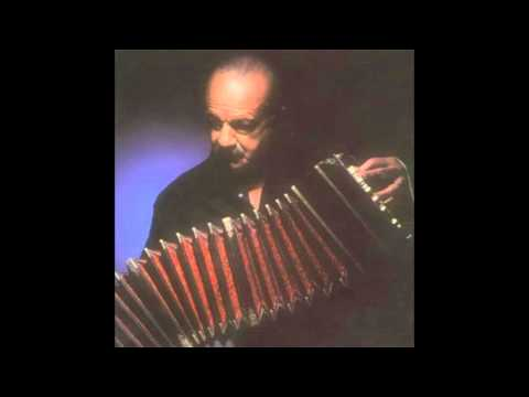 "Astor Piazolla: ""Tango: Zero Hour"" - 1986"