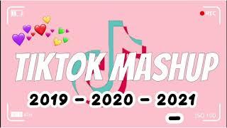 TikTok mashup - over the years