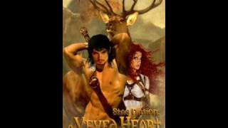Stag Nation: A Vexed Heart - BooKEy Book Trailers
