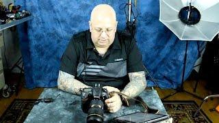 Is there a NEW BEST-VALUE pro-Nikon DSLR? Nikon D800e