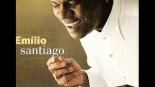 Emílio Santiago Foi Deus