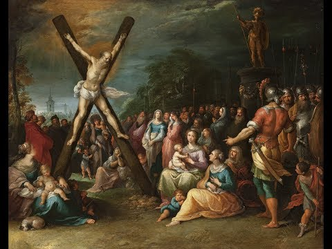St Andrew & Manliness