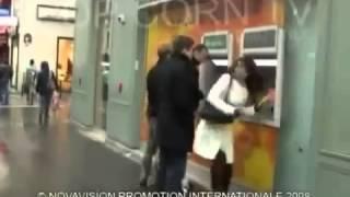 Клевое горячее видео за Октябрь 2013