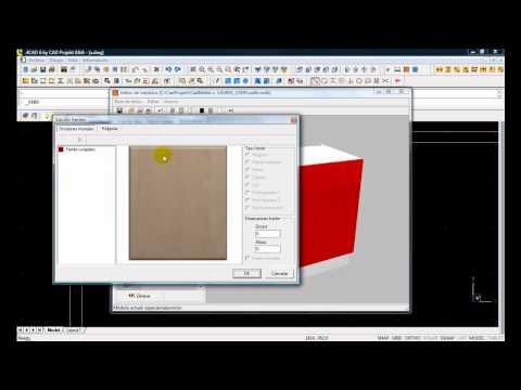 Programa fabricacion muebles funnycat tv for Software para diseno de muebles y optimizacion de corte gratis