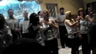 Lindo És - Canta de Natal Alegria - Grupo Dom Maior