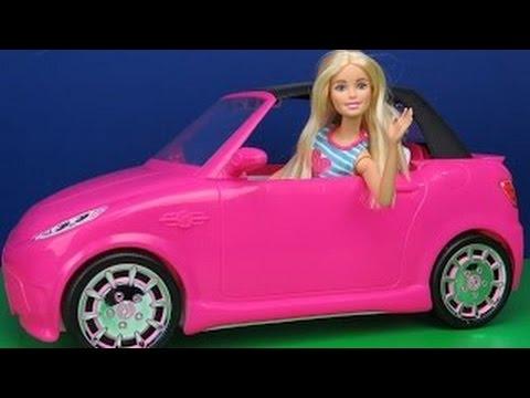 princess pink car cleaning cartoon for children best video kids best kids games