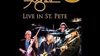 foolforthecity foghat live in st pete