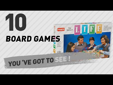 Board Games, India 2017 Collection // Popular Games