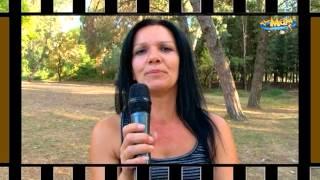 Fresk Fare // Puntata 3 - The Mams