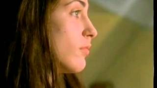 Esther Kahnová (2000) - trailer